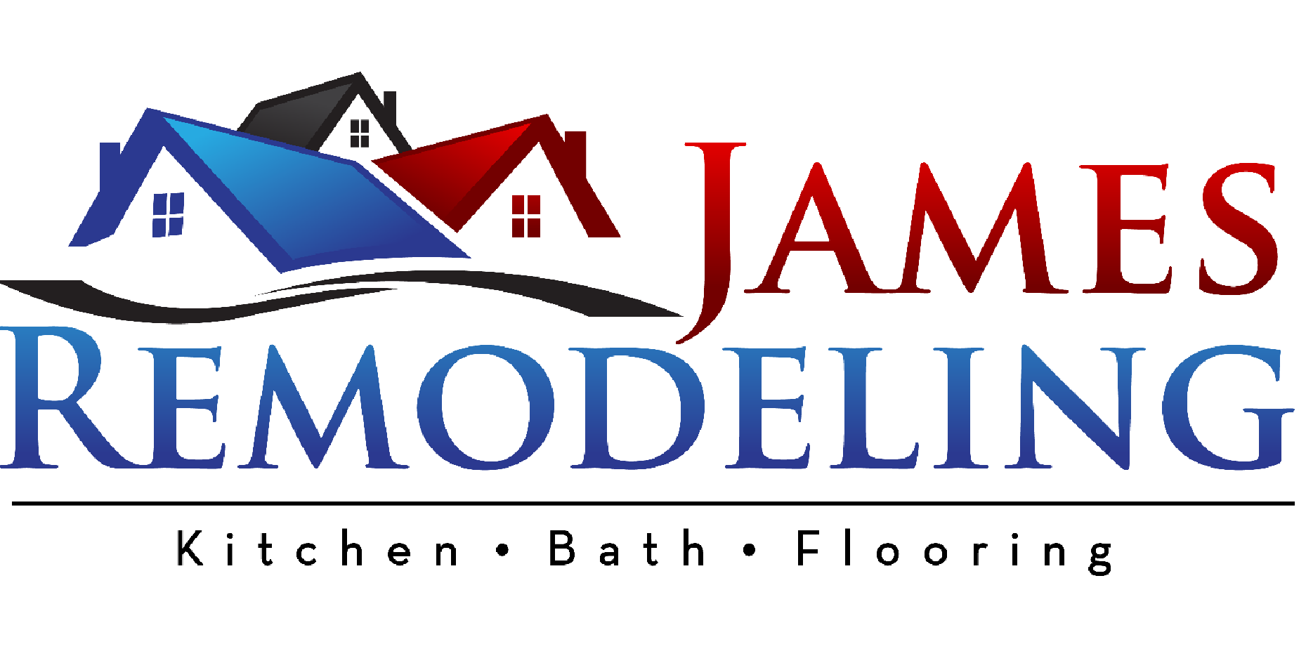 James Remodeling Inc