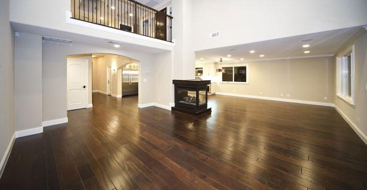 Hardwood Floor Store