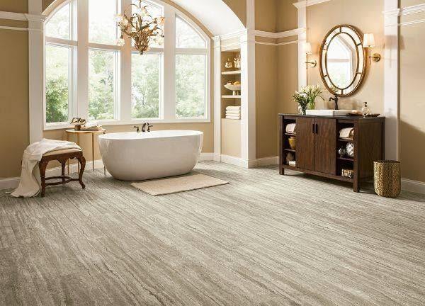 discount hardwood flooring stores near me mission viejo james remodeling. Black Bedroom Furniture Sets. Home Design Ideas
