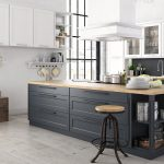 Modern Kitchen Cabinets Sales