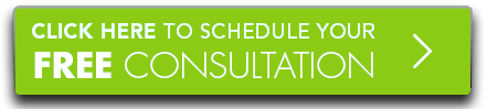 Get a Free In-home Consultation-Button