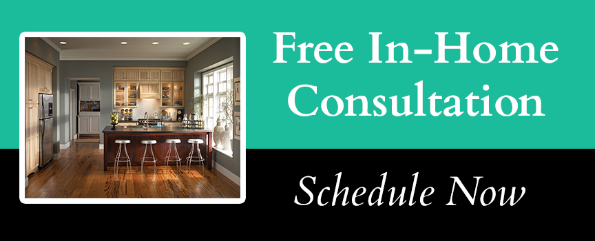 free home-consultation