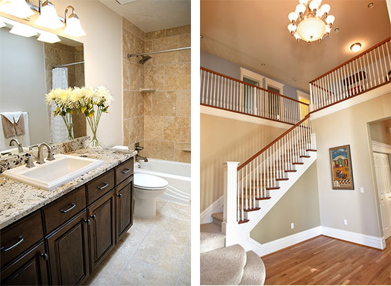 Home Remodeling in Mission Viejo