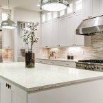 Quartz Countertops Mission Viejo Ca