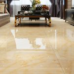 Stone Flooring Store in Mission Viejo Ca2