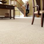 Carpet Store Installation Mission Viejo Ca