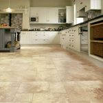 Stone Flooring in Mission Viejo Ca