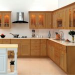 modern kitchen cabinets Dana Point Ca