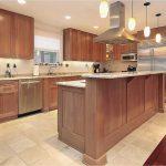 modern kitchen cabinets San Juan Capistrano Ca