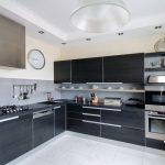 modern kitchen cabinets San Clemente Ca