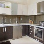 modern kitchen cabinets Laguna Hills Ca