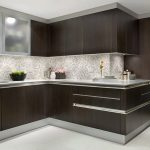 modern kitchen cabinets Mission Viejo Ca