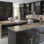 modern kitchen cabinets Niguels Ca