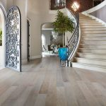 Wood Flooring Mission Viejo California