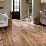 Laminate Flooring Mission Viejo California