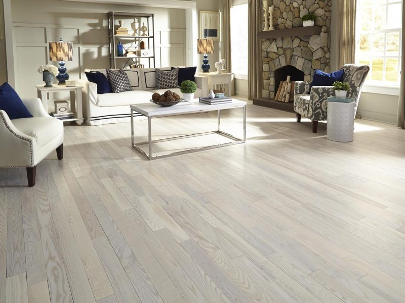 Hardwood Flooring Store Mission Viejo California