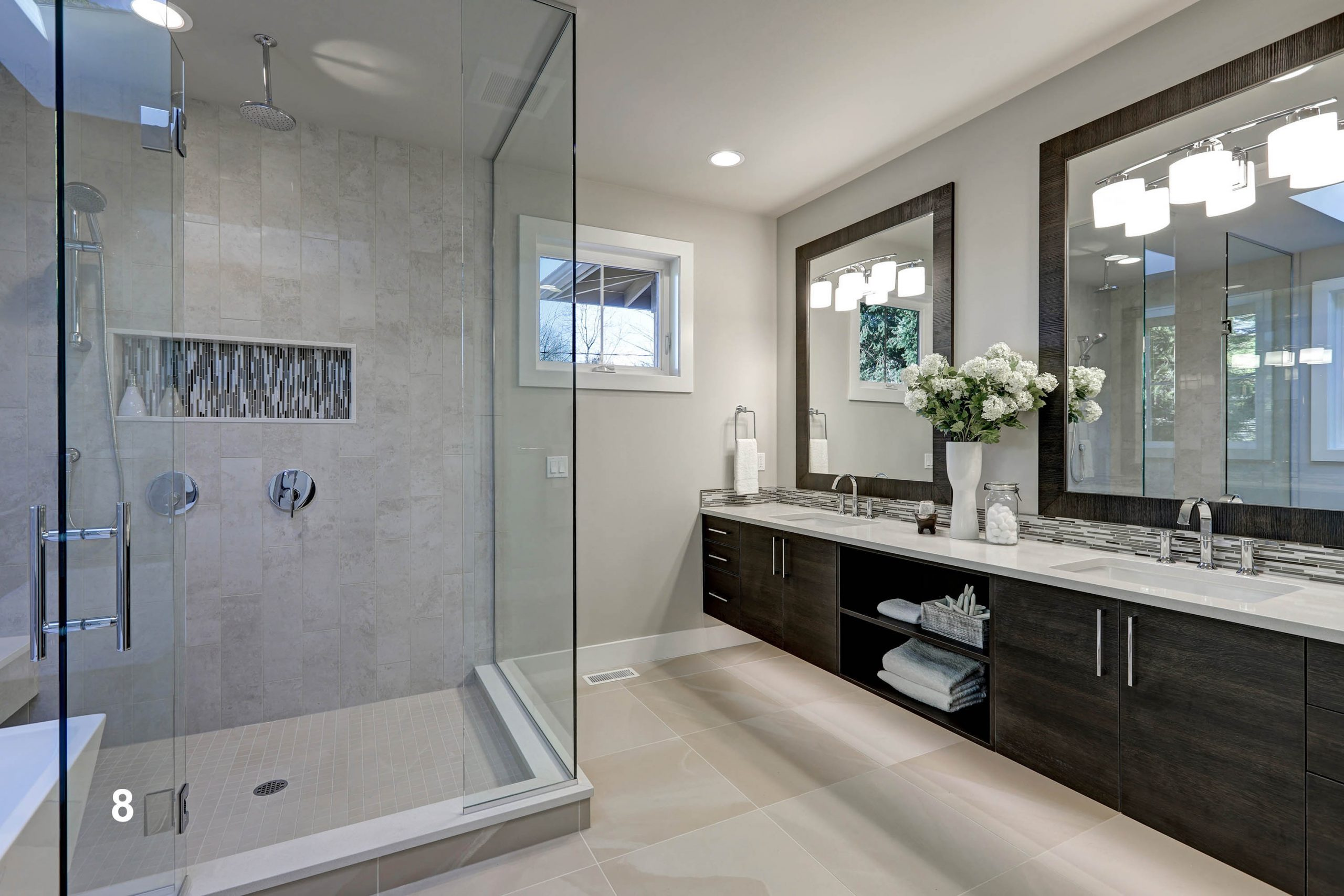 full bath remodeling in Mission Viejo Ca