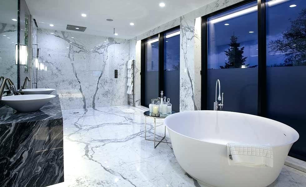 bathroom-remodeling Mission Viejo