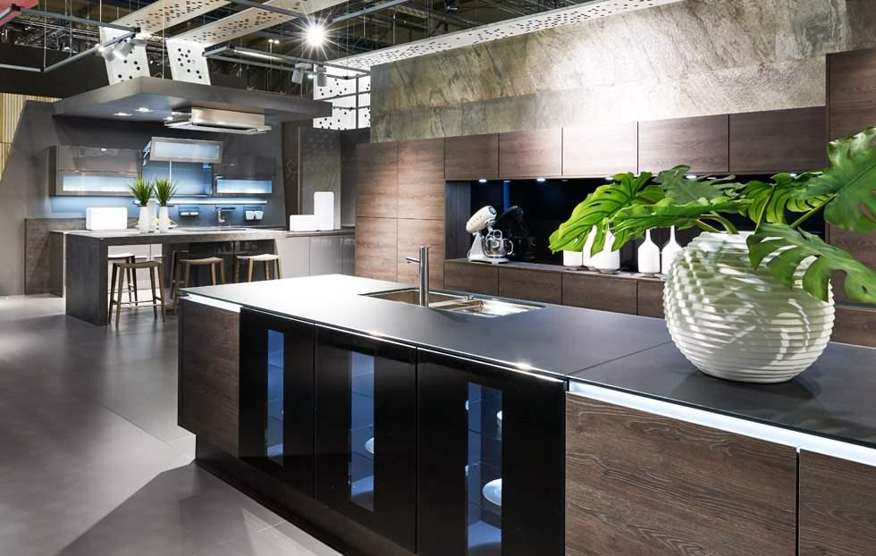 kitchen cabinet refacing Laguna Niguel